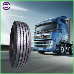 HUACHEN long supply China cheap tires 1100r20 with good quality
