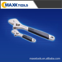 American adjustable wrench tone shear wrench