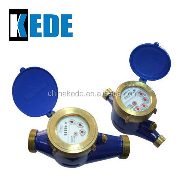 Handheld Water Meter Pump : Digital handheld water flow meter buy