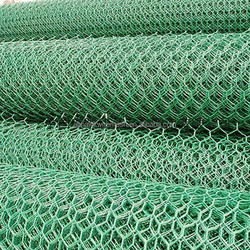 Anping Hexagonal Mesh/Poultry Netting/Chicken Wire (Factory)
