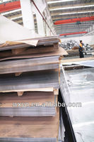Wide use ss 316 stainless steel sheet weight