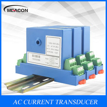 Through Hole AC Current Transmitter with High Quality