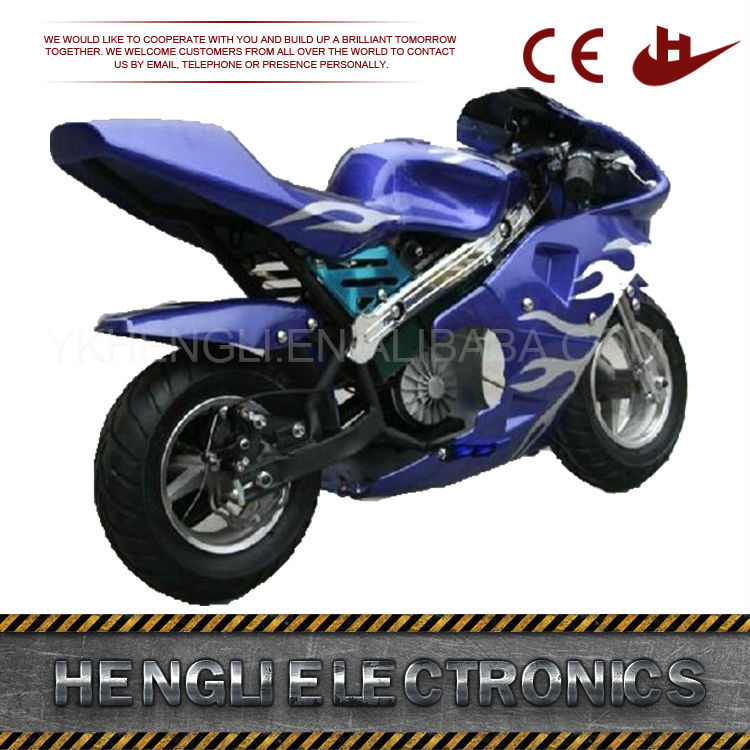 50cc motorcycle