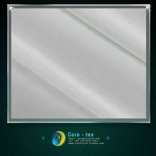 160g high plain weave fibre glass fabric factory direct supply