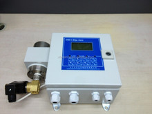 15ppm Oil Concentration Meter/15ppm Bilge Alarm Device for Oil Water Separator