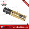 /product-gs/flame-sensor-qra2-mc-replace-siemens-flame-detector-for-burners-and-boilers-442533161.html