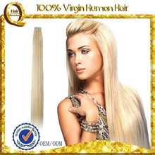 cheap hair wig colorful peruvian ring-x hair extensions