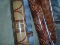 PVC Flooring mat, PVC fooring, PVC floor carpet
