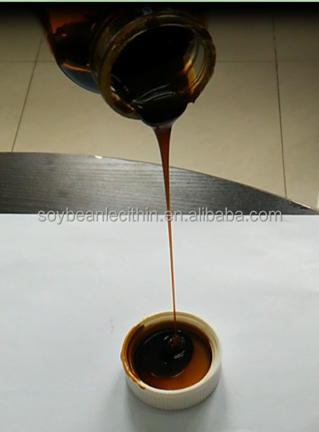 hydrogenated/water soluble/modified e322 soy lecithin manufacture