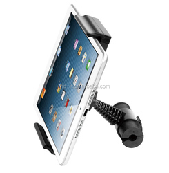 Headrest holder for tablet and iPad, car headrest mount holder for tablet