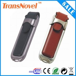 Free sample low price wholesale 16 gb usb flash drive