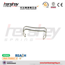 professional springs manufacturer stainless steel wire forms