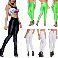 Low MOQ sequin leggings