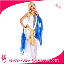 traje de moda las mujeres ropa árabe