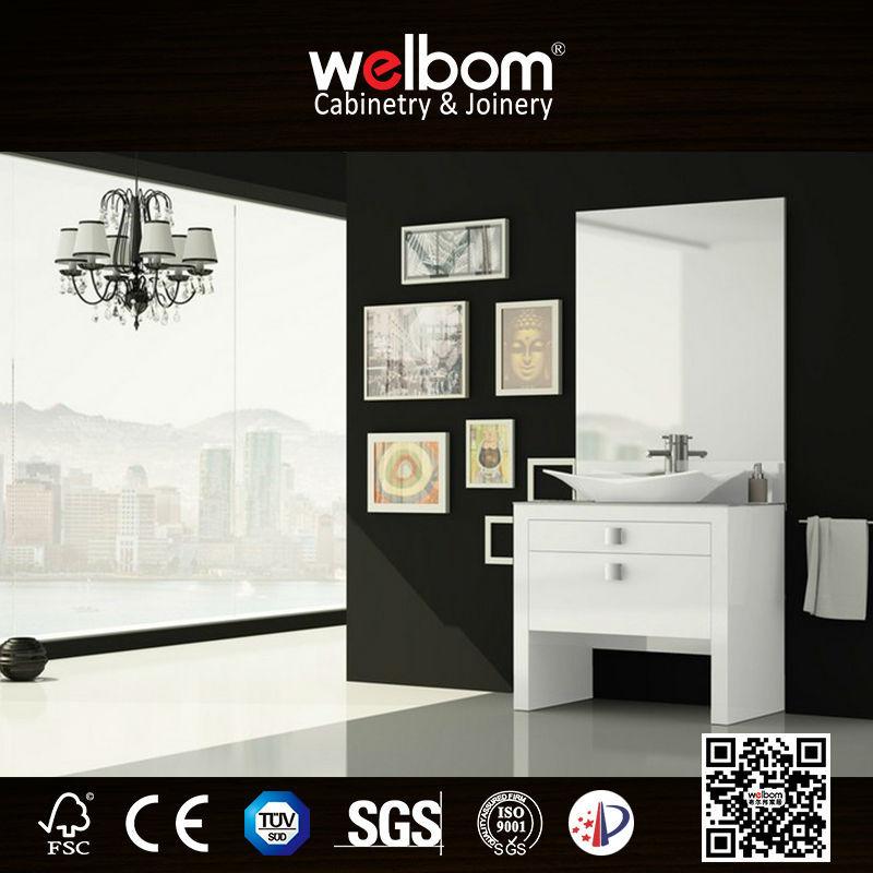 wall mounted makeup bathroom cabinet vanity buy wall