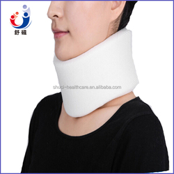 2015 high quality medical neck collar collar neck designs kurtis as seen on TV
