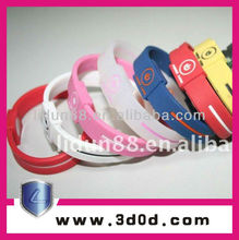 2015 silicone anion bands welcome to order