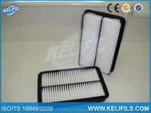 NEW TURCK FILTER CA5466 C2731/1 17801-15070/02030 high quality china air filter for Corolla RAV4 Sprinter Carib