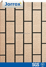 Long duration exterior wall coating sole distributor wanted