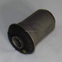 Auto Rubber Bushing Auto Suspension Bushing Control Arm Bushing 48654-30030 for Toyota Carolla