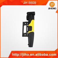 mini hand l operated air small vacuum pump