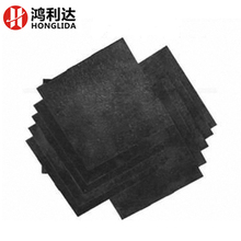 High Strength Roof Insulation Board Heat insulation material board