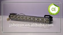 High quality With E-MARK 20LEDs Auto LED daytime running light/hiway auto led drl