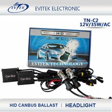 New Model Hot Selling Hid Ballast Motorcycles