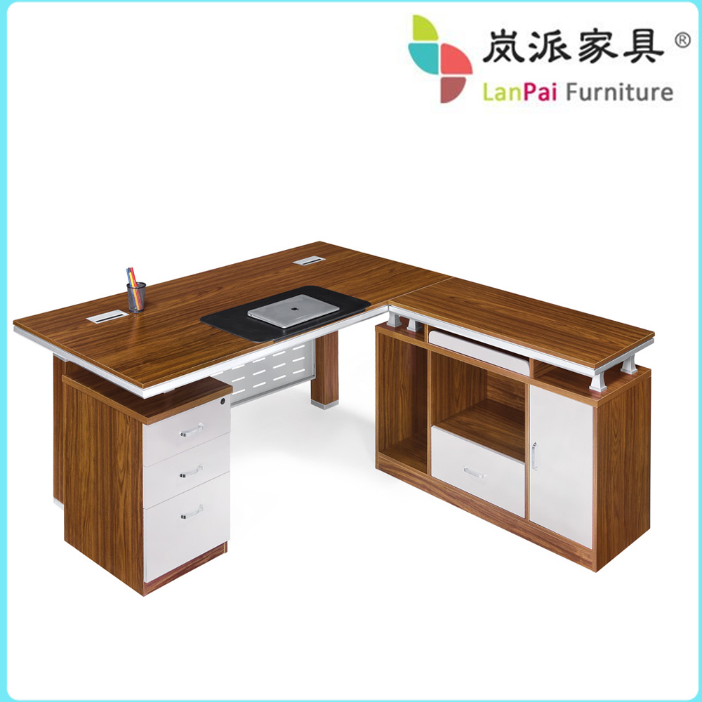 office table lanpai ls806 buy office table modern office table