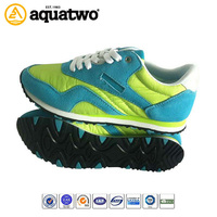 China wholesale custom adhesive for sport shoes