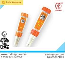hot sale water measurement tool conductivity pen