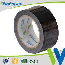pipe pvc duct tape