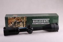 Cheap night vision hunting scope rifle scope