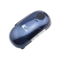 2015 New LK100 IPX6 Waterproof GPS / GSM Tracker Realtime Tracking for Kids Pets Cars Animal Vehicle