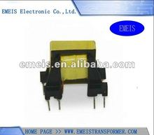 High frequency Transformer, Used for Digital Cameras and UPS, Customized Specifications are Welcome
