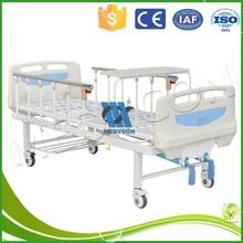 Mdk-t317 placa ABS e jantar dois função médica manual do camas
