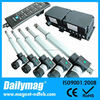 Competitive price electric linear motor