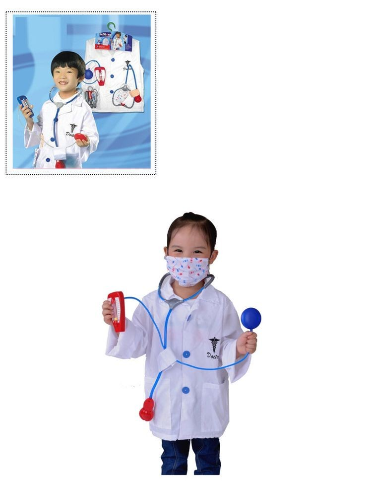 7000967-Cute Doctor Uniform Children Cosplay Halloween costumes Doctor suits Kid Party Costume Outfit-2_07.jpg