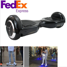 Mini Electric scooter 2 Wheels Smart Motorcycle Scooters Drifting Board Electric Scooter Balance 15km/h