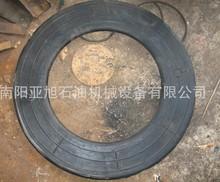 ATD318 disc clutch