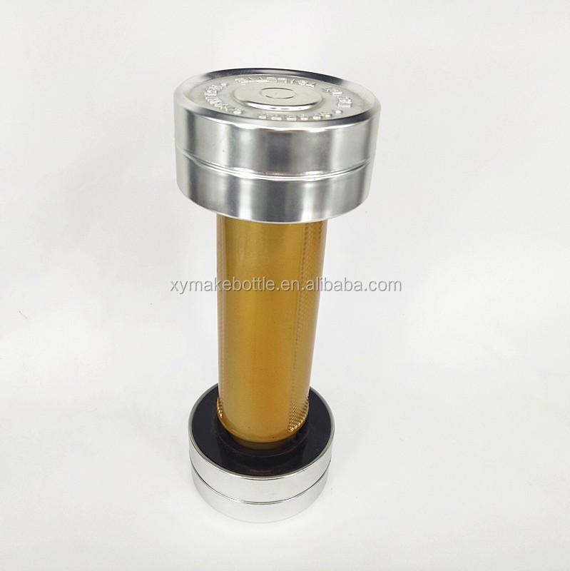 C l bre conception millions de parfum bouteille conception sp ciale verre vaporisateur - Bouteille en verre vide ikea ...