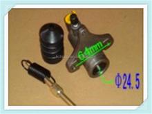 jac j2 clutch wheel cylinder JAC1025 truck parts car spare parts auto parts