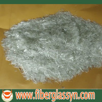 Buy high quality used for fiber glass concrete raw material