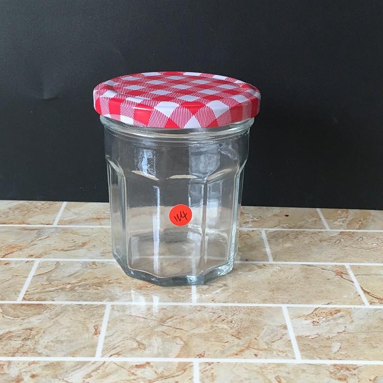 200 ml 7 oz bonne maman vide verre confiture gel e miel pot bocal id de produit 60531083903. Black Bedroom Furniture Sets. Home Design Ideas