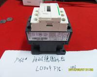 Schneider LC1D09 AC110V contactor