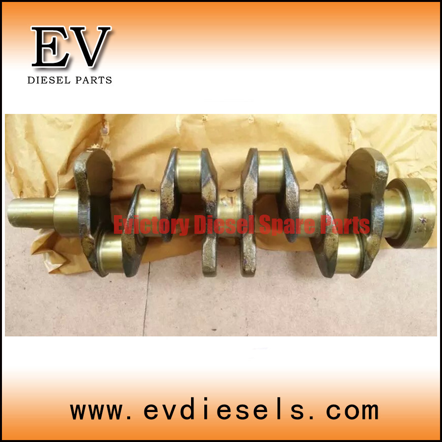 4TNV94 crankshaft.jpg