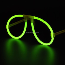 High quality glow stick glasses for party SJ-LG79