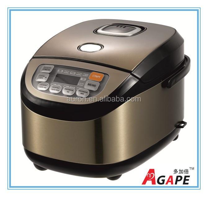 Electric Kitchen Appliances : ... Electric Kitchen Appliance Rice Cooker,Electric Rice Cooker Product on