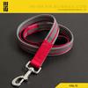 wholesale Dog running traction belt safety belt for pet