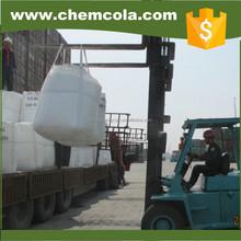 Manufacture price agricluture fertilizer Urea 46% fertilizer urea manufacturer
